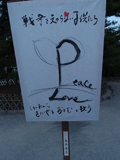 P8089731.jpg